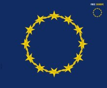www.eu-kritik.ch